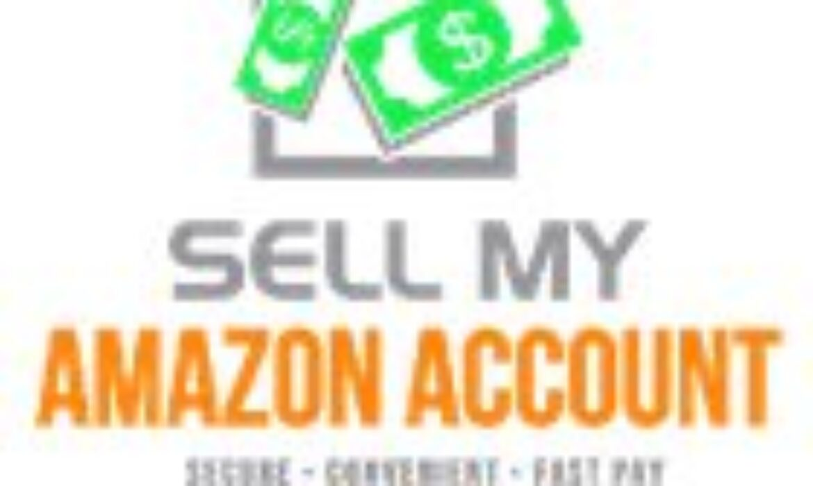 Is your Amazon Business unprofitable, mildly profitable, and/or inactive Amazon businesses? We will buy your amazon business within 24-48 hours after the offer has been made. Visit us Now to Get an Offer on Your Amazon Business